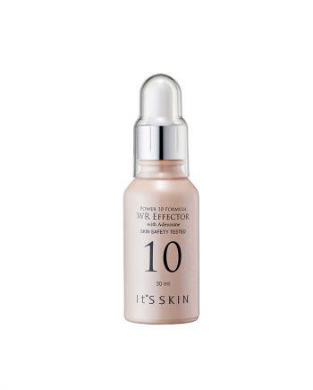 Ser pentru fata WR effector Power 10 Formula 30ml - It's Skin