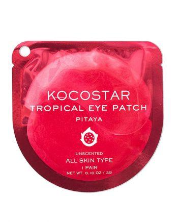 Benzi pentru ochi Tropical Pitaya 3g - Kocostar