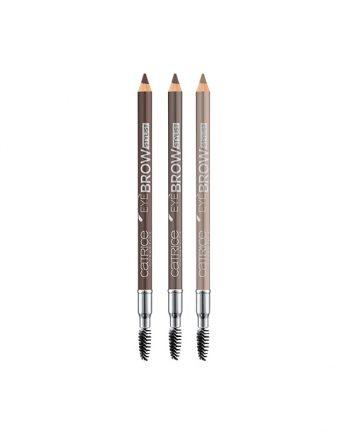 Creion pentru sprancene Eyebrow Stylist - Catrice