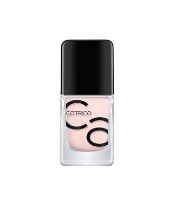ICONails Gel Lacquer 23 Nice Cream