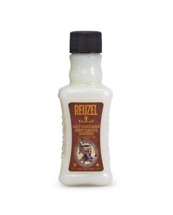 Balsam de par Reuzel Daily Conditioner 100ml