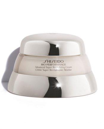 Crema de fata Bio-Performance Advanced Super Revitalising– Shiseido