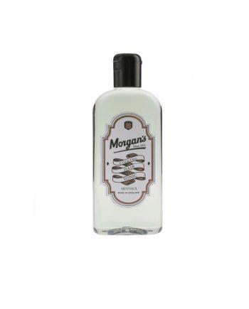 Lotiune Tonica Morgans Cooling Hair Tonic 250ml
