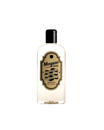 Lotiune Tonica Morgans Glazing Hair Tonic 250ml