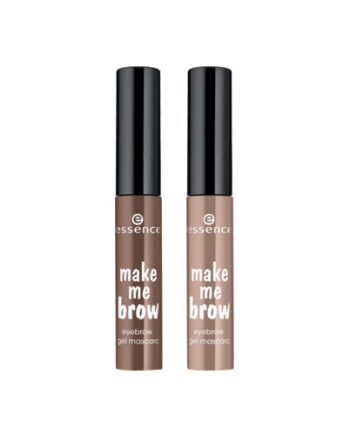 Make Me Brow Eyebrow Gel Mascara - Essen