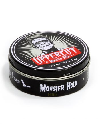 Pomada Uppercut Monster Hold 70g