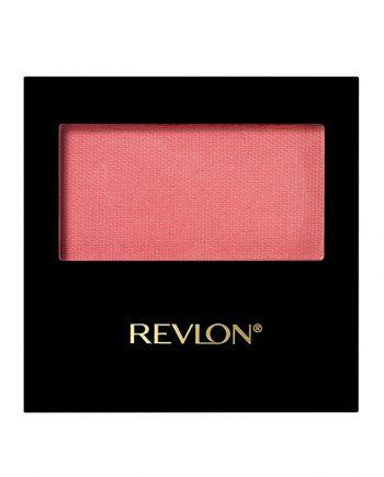 Powder Blush - Revlon