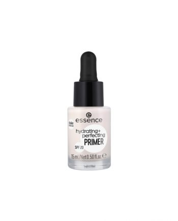 Primer Hydrating Perfecting - Essence
