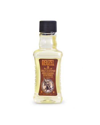 Sampon Reuzel Daily Shampoo 100ml