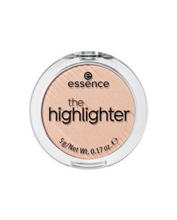 The Highlighter - Essence
