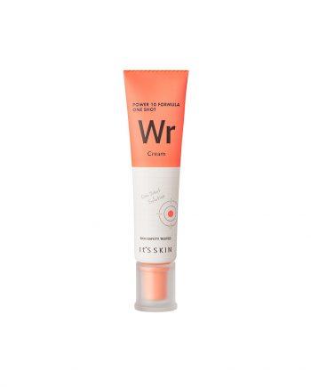 Crema antirid WR Power 10 Formula - It's Skin