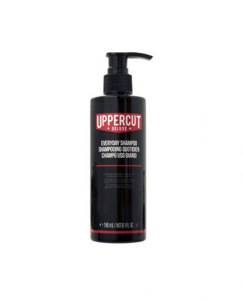 Sampon Uppercut EveryDay Shampoo 240ml
